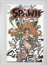 Spawn Prestige # 49 - 1. edición-Infinity-Top