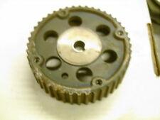 1981 Isuzu 2.2L C223 diesel injection pump timing pulley belt