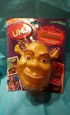 SHREK SPECIAL EDITION UNO CARD GAME (NIP)