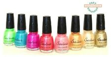 Savina Nail Polish YOUR CHOICE (One Bottle) FAST USPS PICK UP FOR THIS ITEM !!!