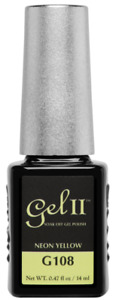 La Palm Gel II Manicure Soak-Off Gel Nail Polish. Buy 2 or More Get 10% Off.