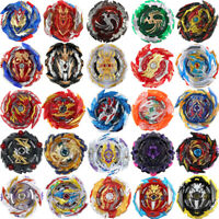 Beyblade Burst Booster Spinning Top Toy Metal Fight -Bey Only without Launcher