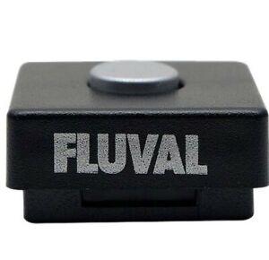 Fluval Remote Control Replacement for Fluval Chi 25L Aquarium Kit