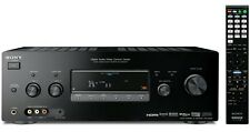 Sony STRDG920 7.1 Channel Home Receiver