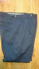 """MENS/CADETS RAF ROYAL AIR FORCE No2 DRESS TROUSERS Size 33.6"""""""