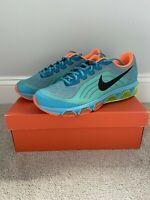 Men's Nike Air Max Tailwind 6 Shoe Size 11.5