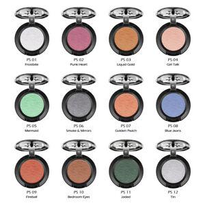 "1 NYX Prismatic Shadows - Metallic Eye ""Pick Your 1 Color"" *Joy's cosmetics*"