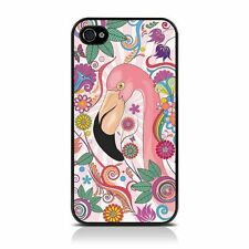 Multicoloured Fitted Case for iPhone 5c