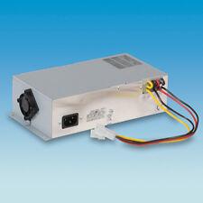 mains charger power unit PO123 20a 20 amp 12v 12 volt MOTORHOME CARAVAN coachman