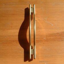 Bügelgriff Goldene Möbelgriffe Möbelgriff Küche Büro Schubladen Schrank