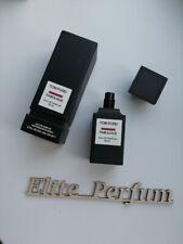 Tom Ford F*cking Fabulous Eau De Parfum Spray 1.7 fl.oz / 50 ml New Sealed Box