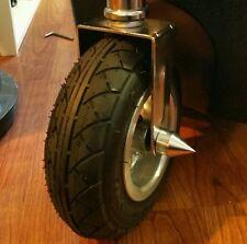 Cruzin Cooler scooter-BIG KIT-Front tire kit