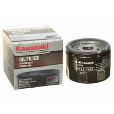 Genuine Kawasaki 49065-7007 Oil Filter OEM