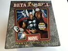 Marvel Mini Bust - BETA RAY BILL -  Sculpted By Randy Bowen Designs W/ Box For Sale