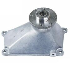 For Mercedes R129 V140 W140 W210 Engine Cooling Fan Clutch Bearing Bracket Febi
