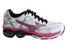 Mizuno Women's Mizuno Wave Creation Athletic Shoes