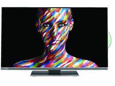 "Avtex Series 9 L219DRS PRO 21.5"" LED 12V TV / DVD Satellite & Freeview Tuners"