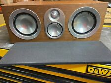 Paradigm Prestige C45 Center Speaker