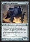4x Juggernaut di Phyrexia - Phyrexian MTG MAGIC MB Mirrodin Besieged Eng/Ita