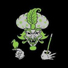 The Great Milenko [PA] by Insane Clown Posse (CD, Oct-1997, Island (Label))