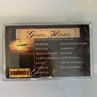 An Hour of Gospel Hymns (Cassette)