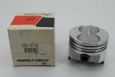 Perfect Circle 224-2710 Engine Piston - Standard 1975-1993 Ford 351W-V8