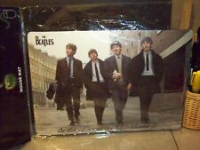 THE BEATLES LIVE AT THE BBC MOUSE PAD