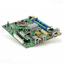 Lenovo ThinkCentre M58 6137 SFF Motherboard  FRU-03T7032 Socket 775