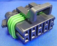 Defender raffinée & tdci puma / détection raffinée pédale d'accélérateur Connecteur Terminaux &