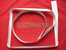 1x Trailing Cable for HP DesignJet 700 750C 755CM C3195-80009 NEW