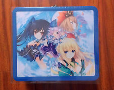 [SEALED] Hyperdimension Neptunia V Victory Limited Edition PS3 PlayStation 3