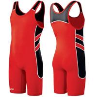 BERKNER Weightlifting Suit Men/'s Singlet GLADIATOR Weightlifting Powerlifting