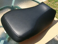 700  500 yamaha grizzly  seat cover  (other colors) fits up to 2015