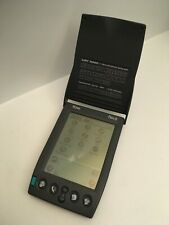 Palm Iii 3 Com professional organizer In excellent condition
