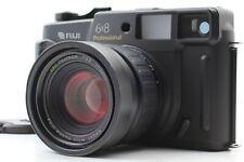 【 EXC+5 】 Fuji Fujifilm GW680III GW680 III Medium Format Film Camera from JAPAN