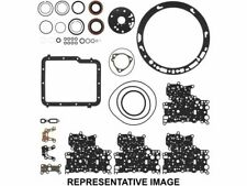 For 1998-2003 Nissan Frontier Auto Trans Master Repair Kit 83398QP 1999 2000