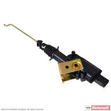 Door Lock Actuator Front MOTORCRAFT SW-6926