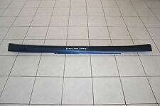 Maserati 4200 Seitenschweller Schweller abdeckung links L.H Side Skirt 980001073