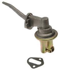 83-93 6.9L 7.3L IDI Ford Diesel Fuel Supply Lift Feed Pump (3016)
