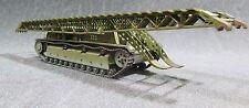 MI1025 - 1/35 PRO BUILT - Plastic Alanger Soviet IT-28 Armored Bridge-Layer