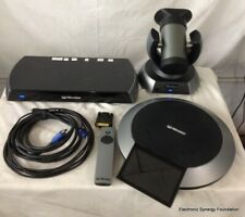 Lifesize Icon 600 Video Conference System Hr082431