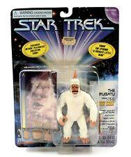 Star Trek The TV Show - The Mugatu Action Figure