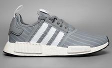 adidas (e, p) les chaussures pour hommes la à la hommes vente 85e0ba