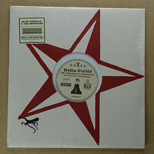 "ELVIS COSTELLO - Clarksdale Sessions ***LTD 10""-Vinyl-EP***NEW***sealed***"