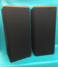 Acoustic Research AR94SI Classic Speaker Pair - Redone