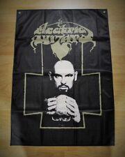 Nikola Tesla Genius inventeur Electric Wizard Art Hommes Femmes Unisexe T-shirt 43