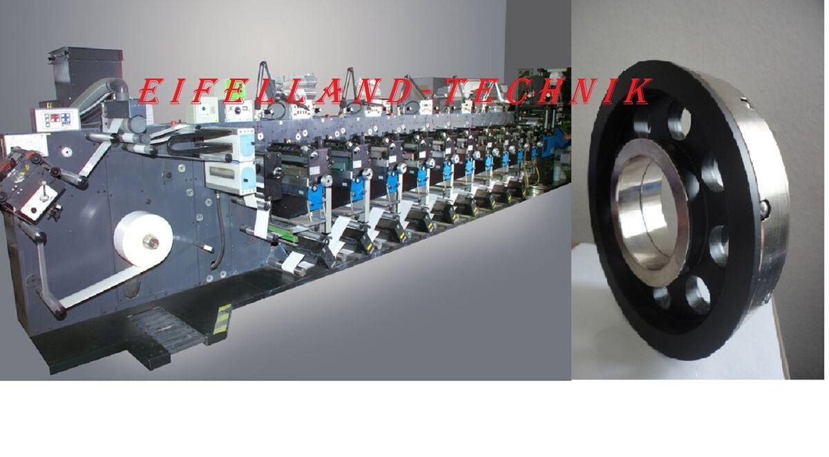 Eifelland-Technik