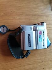 Zennox Digital Video Recorder & Accessories