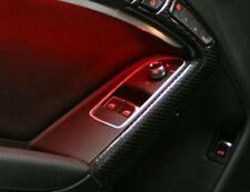 Audi A5 S5 RS5 2 Aluzierrahmen Fensterheber Coupe S-line exclusive line 8T 8F
