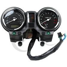 Jauges compteur de vitesse tachymètre compteur pour honda hornet 900 CB919F 2002-2007 03 04